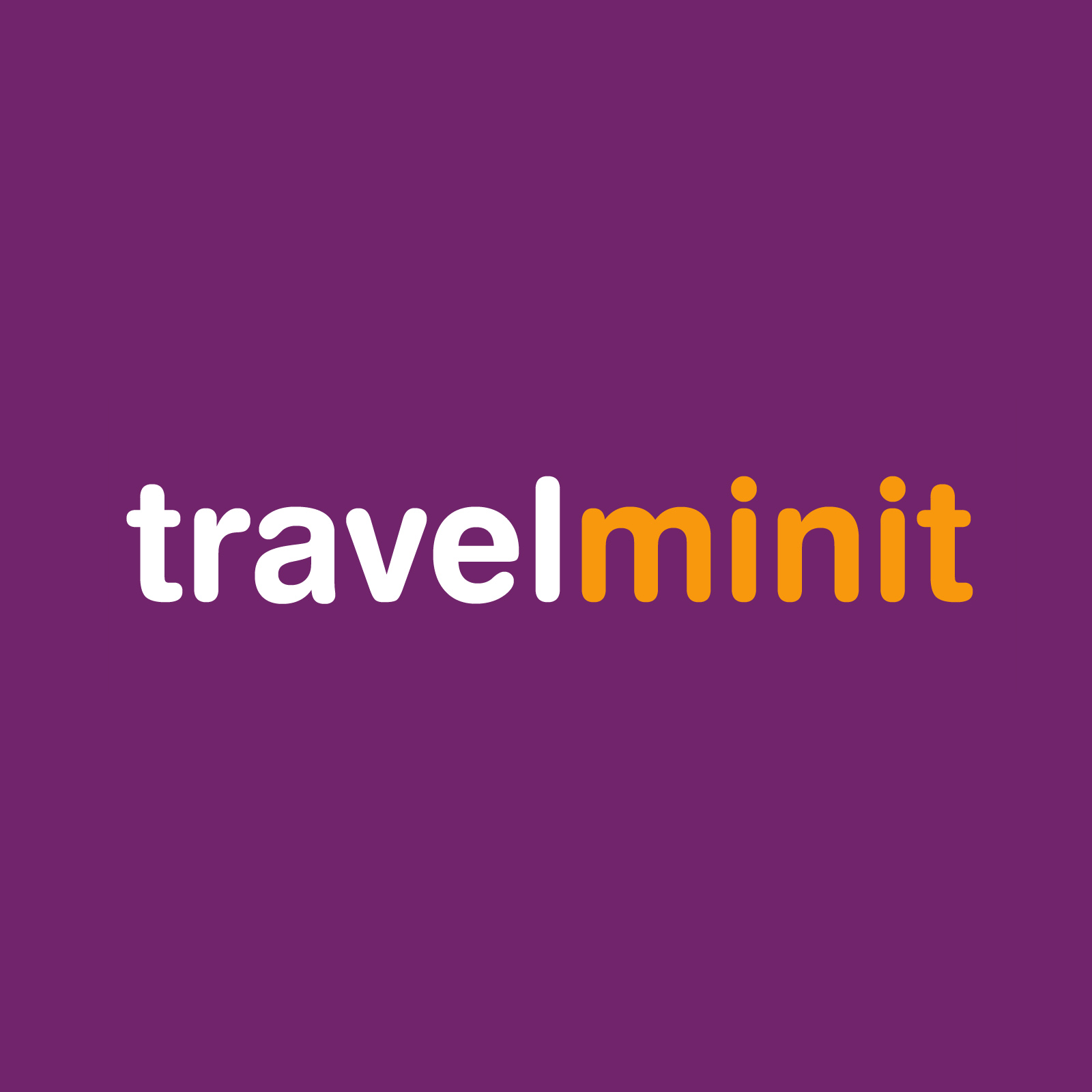 Pensiunea Eva Sovata - Travelminit