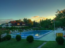 Bed & breakfast Zala county, Takacs Guesthouse