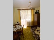 Apartment Covasna county, Cecilia Apartment