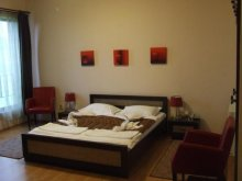 Bed & breakfast Cluj county, Caramell Pension