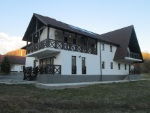 Bed & breakfast Cluj county, Steaua Nordului Guesthouse