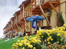 Apartment Somogy county, Piknik Holiday Vilage