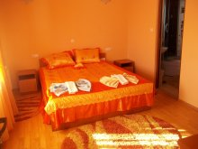 Accommodation Maramureş county, Georgiana Guesthouse