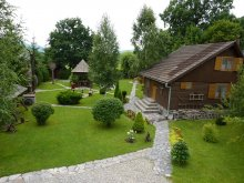 Discounted Package Harghita county, Nagy Lak I. Guesthouse