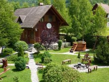 Discounted Package Harghita county, Nagy Lak II. Guesthouse