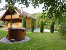 Discounted Package Harghita county, Nagy Lak III-VII. Guesthouses