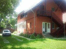 Bed & breakfast Covasna county, AFRA Motel