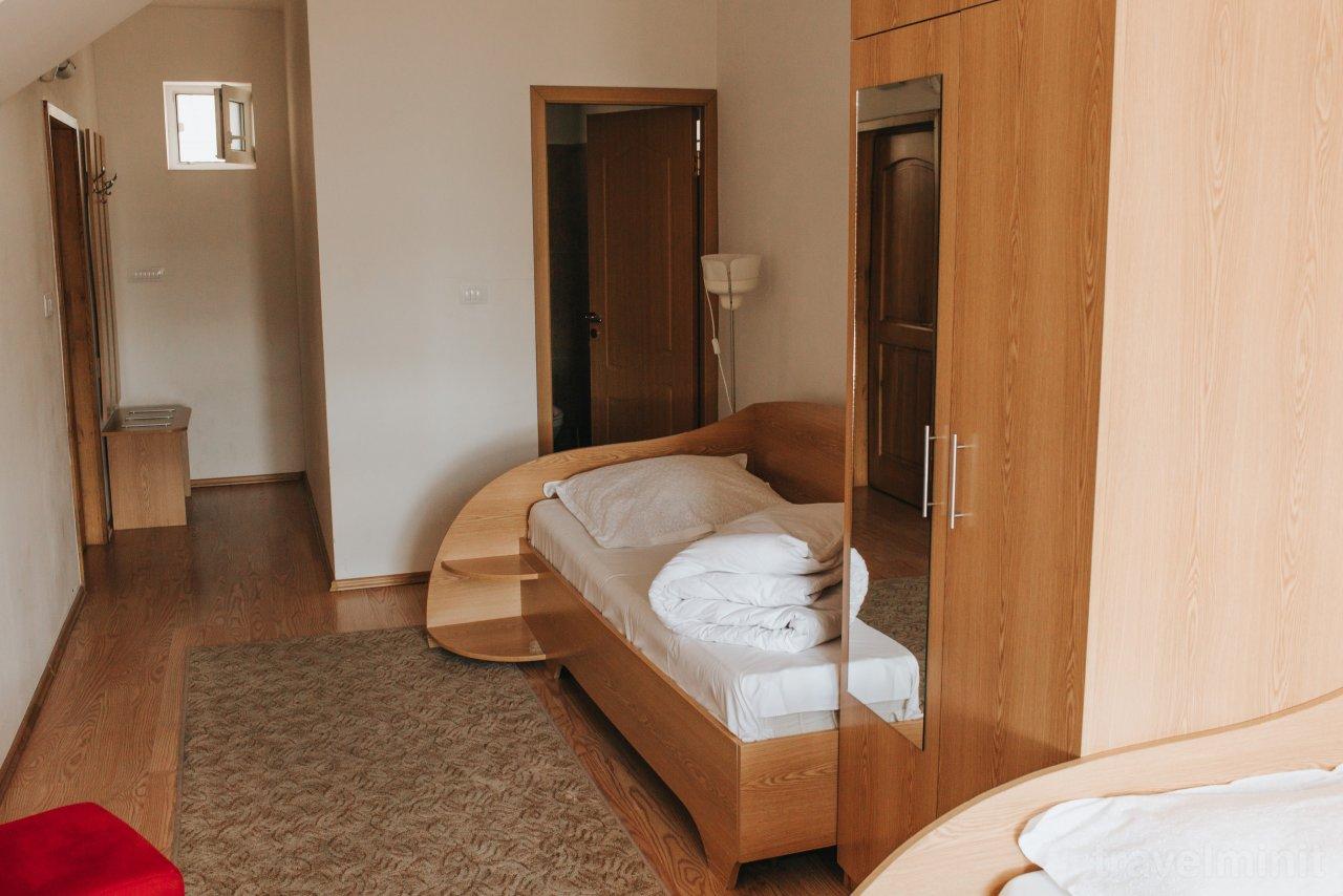 baia mare singles Bine ați venit la hotel mara - baia mare hotel mara și-a deschis pentru prima dată ușile pentru clienți în anul 1986 a fost gândit pentru a se impune ca cel mai avangardist și grandios hotel din regiunea nordică a țării, reușind să își păstreze renumele.