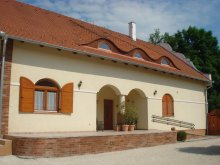Package Győr-Moson-Sopron county, Sunflower Guesthouse