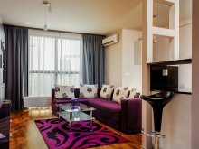 Apartment Braşov county, Aparthotel Twins