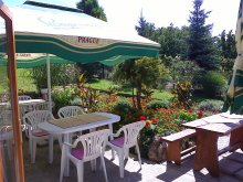 Bed & breakfast Hungary, Borcsi Sport Pension