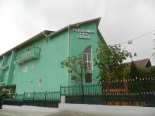 Bed & breakfast Cluj county, Verde B&B