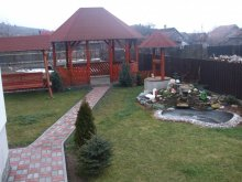 Accommodation Covasna county, Gabi Guesthouse