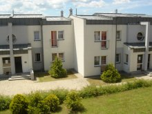 Accommodation Heves county, Invest Apartments