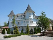 Bed & breakfast Somogy county, Crystal & Suzanne Hotel