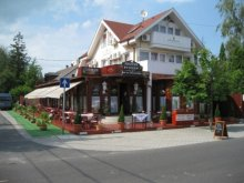 Bed & breakfast Somogy county, Hermina Guesthouse