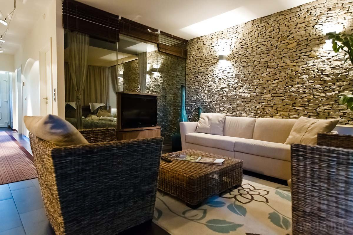 Best On Echo Residence All Suite Hotel In Tihany Reviews