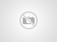 Accommodation Alba county, Bitai Magda Guesthouse