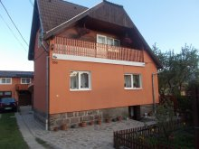 Bed & breakfast Covasna county, Anna Guesthouse
