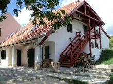 Bed & breakfast Hungary, Arnold Guesthouse