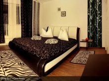 Bed & breakfast Covasna county, Elenis Guesthouse
