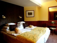 Accommodation Hungary, Nyerges Hotel Thermal