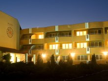 Accommodation Zala county, Belenus Thermalhotel Superior