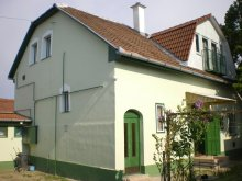 Discounted Package Hungary, Zsófia Guesthouse