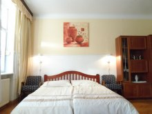Accommodation Csongrád county, Garden 39 Guesthouse