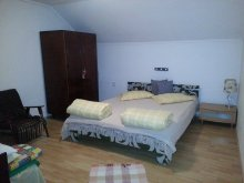 Apartment Cluj county, Judith Guesthouse