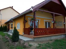 Guesthouse Hungary, Andrea Guesthouse