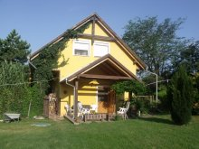 Guesthouse Baranya county, Czanadomb Guesthouse
