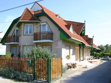Guesthouse Zala county, Lorelei B&B