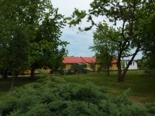 Hostel Hungary, Youth Camp, Camping Site