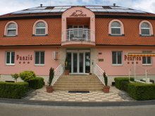 Bed & breakfast Győr-Moson-Sopron county, Marben Guesthouse
