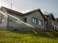 Bed & breakfast Cluj county, Casa Iuga Guesthouse