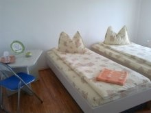 Bed & breakfast Cluj county, F&G Guesthouse