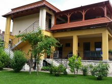 Guesthouse Hungary, Ágnes Guesthouses