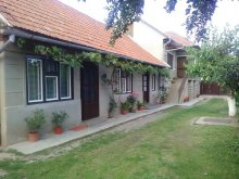 Bed & breakfast Cluj county, Ibi Guesthouse