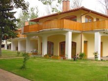 Apartment Somogy county, Balaton B Apartment