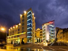 New Year's Eve Package Braşov county, Ambient Hotel