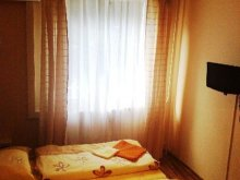 Accommodation Pest county, Judit Apartment