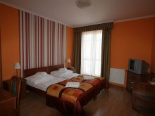Bed & breakfast Hungary, Hotel-Patonai Guesthouse