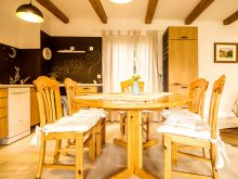 Discounted Package Harghita county, Szőcs-birtok Apartments