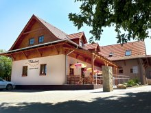Accommodation Pest county, Malomkert Guesthouse and Restaurant