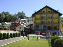 Bed & breakfast Prahova county, Mona Complex Guesthouse