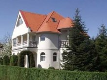 Bed & breakfast Zala county, Andrea Guesthouse