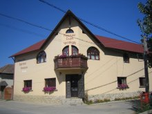Bed & breakfast Cluj county, Csáni Guesthouse