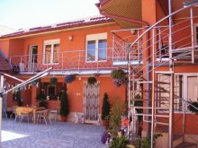Bed & breakfast Caraș-Severin county, Maria Guesthouse